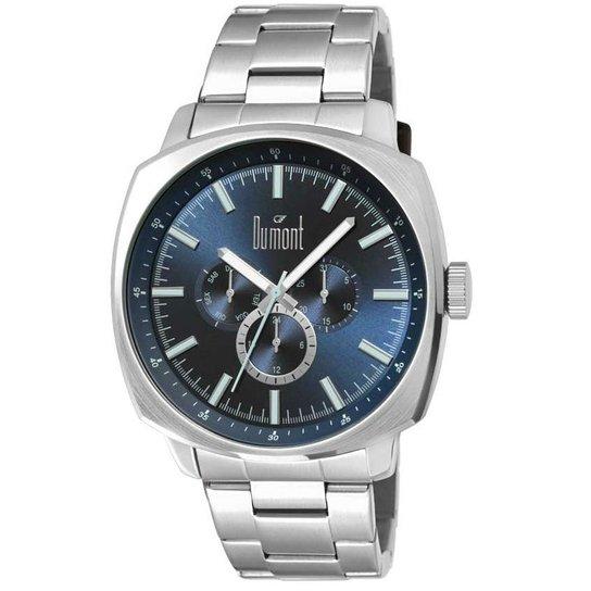 9fde27094f2 Relógio Dumont Du6P29Aby 1A - Compre Agora