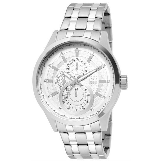 72b429c801876 Relógio Dumont Masculino DU6P27AJ 1K - Compre Agora