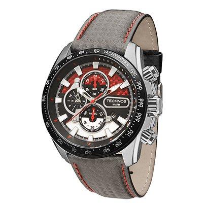 Relógio Technos Masculino OS1AAZ0R