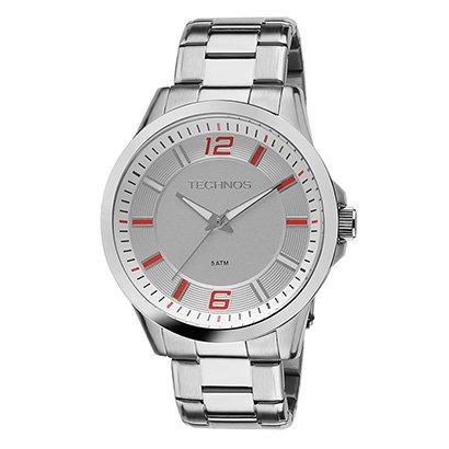 Relógio Technos Masculino 2036LNY1B