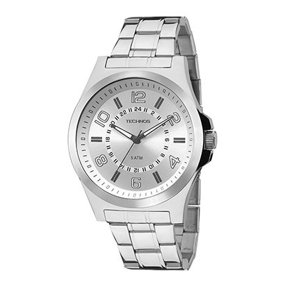 Relógio Technos Masculino 2035MFB1P