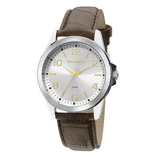 a7ae38e83f Relógio Technos Masculino 2035MDG0C