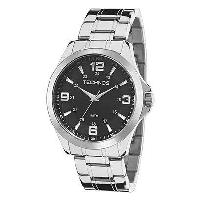 Relógio Technos Masculino 2035MDD1P