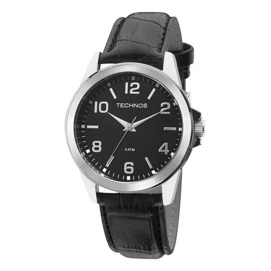 16076b13390 Relógio Technos Masculino 2035MDG0P - Compre Agora