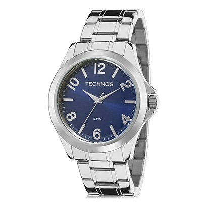 Relógio Technos Masculino 2035MCW1A