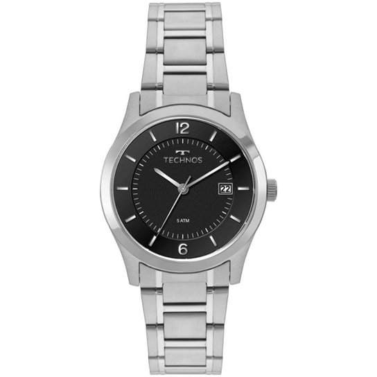 11fd226656aa3 Relógio Technos Masculino Steel - GM10YM 1P GM10YM 1P - Compre Agora ...