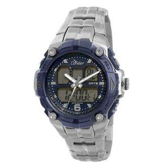 cf7ab809e48 Relógios Condor Masculinos - Melhores Preços