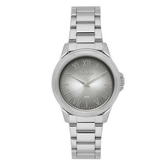 0d544e52ba492 Relógio Condor Feminino Bracelete - CO2039BE 3C CO2039BE 3C