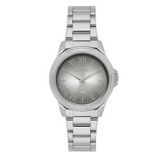 f168b6c0b91 Relógio Condor Feminino Bracelete - CO2039BE 3C CO2039BE 3C