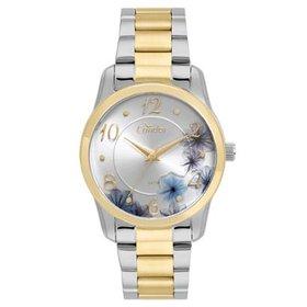 8898cd97631 Relógio Condor Mandala - CO2036CO 4B CO2036CO 4B - Compre Agora ...