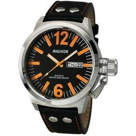 ea67f89690a Relógio Magnum Masculino MA32783T - Compre Agora