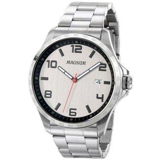 a7303c01823 Relógios Magnum Femininos - Melhores Preços