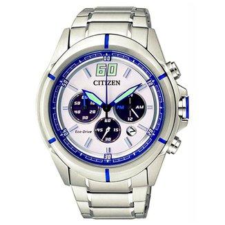8e7589c65e9 Relógio Citizen Masculino - TZ30455Q