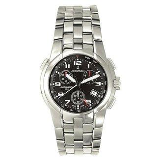 0abecd35bbe Relógios Magnum Masculinos - Melhores Preços
