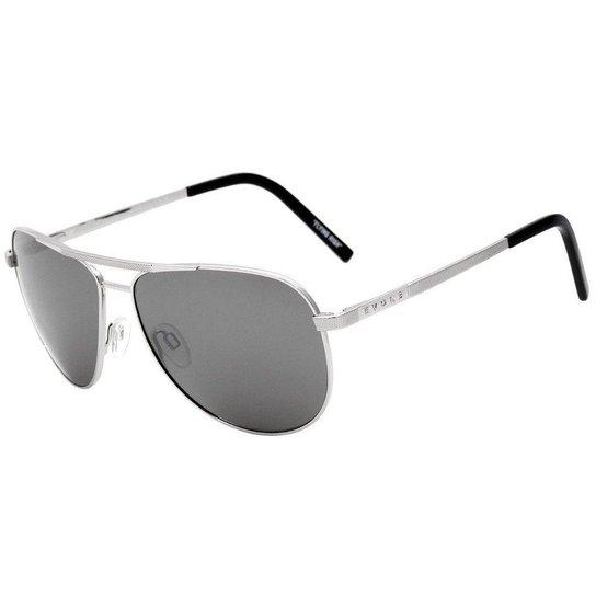 Óculos Evoke Airflow Large Silver - Compre Agora   Netshoes 6cb28b209e
