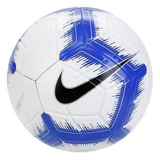 fd9774b71 Compre Planilha para Treinador de Futebol Online