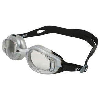 03d961b05 Óculos para Natação Feminino Prata