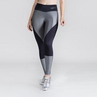 Calça Legging Surty Eletric On Feminina 63028576f02f9