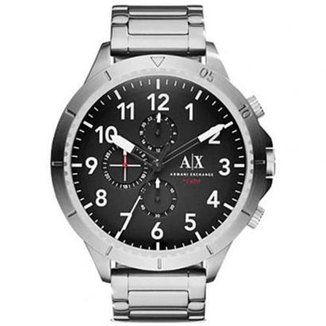 a0f240a41c2 Relógio Armani Exchange AX1750 1PN 48mm