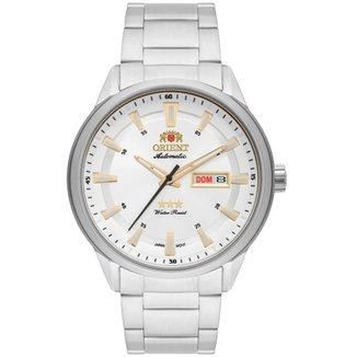 13d99c02ec8 Relógios Orient - Comprar com os melhores Preços