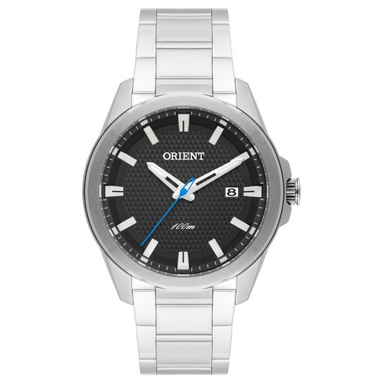 920a73428a2 Relógio Orient Analógico MBSS1277-P1SX Masculino - Compre Agora ...