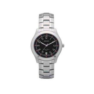 cafab273b1956 Relógio Orient Analogico Masculino Mbss1171 S2sx