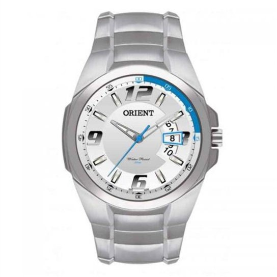 0e0e651d63f Relógio Orient Masculino Automatic 469Wb7a B1sx - Compre Agora ...