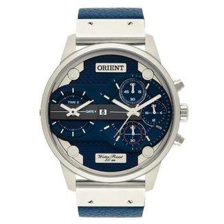 482a6bc7622 Relógios Orient Masculinos - Melhores Preços