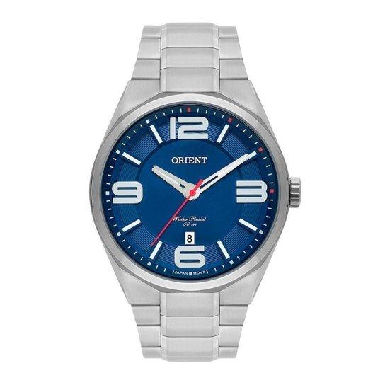 e4dc407e7b1 Relógio Orient Masculino Neo Sports MBSS1326 D2SX - Compre Agora ...