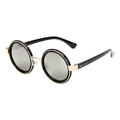 3efd27429 Óculos: Redondo, Quadrado, Gatinho e muito mais   Opte+