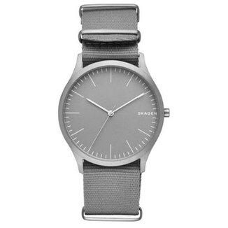 6efc7820952cb Relógio Skagen Masculino Jorn - SKW6366 8CN SKW6366 8CN