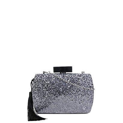 324aa0999 Bolsa Clutch - Compre Bolsa Clutch Feminina Online | Opte+