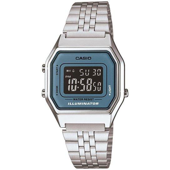 af3e9f545c5 Relógio Casio Vintage - Compre Agora