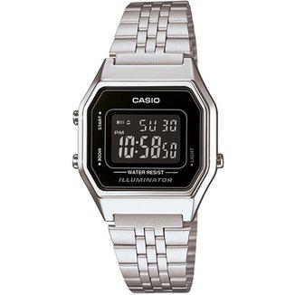 09e309c2570 Compre Relogio Casio Online