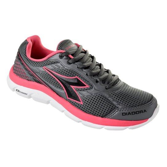 0e046efe5ab Tênis Feminino Strong W Diadora - Compre Agora