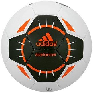 65085678e4 Bola Futebol Adidas Starlancer 4 Campo