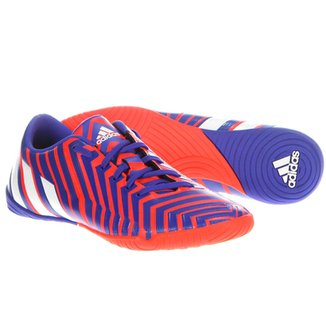 220cdaa5a130b Chuteira Futsal Adidas Absolado Instinct IN Masculina