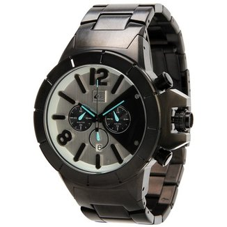 81227a38d6d70 Compre Relogios Kikisilver Online   Netshoes