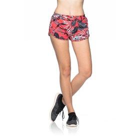 437efe0cb4 Short fitness Liso Stand Up MO087 - Compre Agora