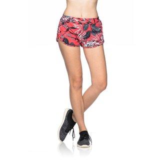 Compre Roupas de Malhar Morena Rosa Online   Netshoes ce8dc82fda