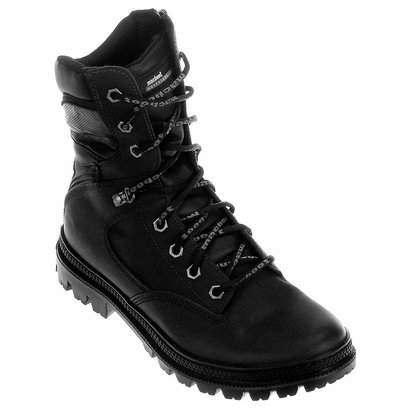 Bota Macboot Queixada 02