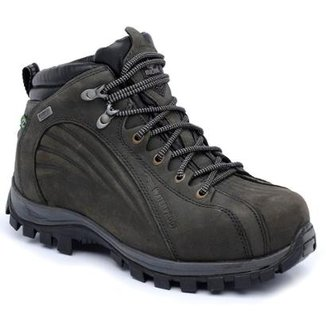02bb77407 Bota Adventure Cano Alto Macboot Waterproof Fenix 02