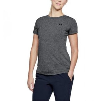 326db256043 Camiseta Under Armour Threadborne Train Twist W 1305409-001