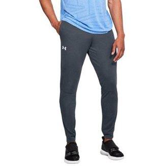 214c6157281 Calça Under Armour Sportstyle Pique Jogger Masculina