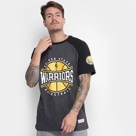 a9800c02b1 Camiseta Regata Adidas NBA Cleveland Cavaliers - Love - Compre Agora ...