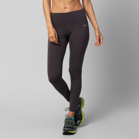 d7805c577 Calça Legging GONEW Lola - Compre Agora