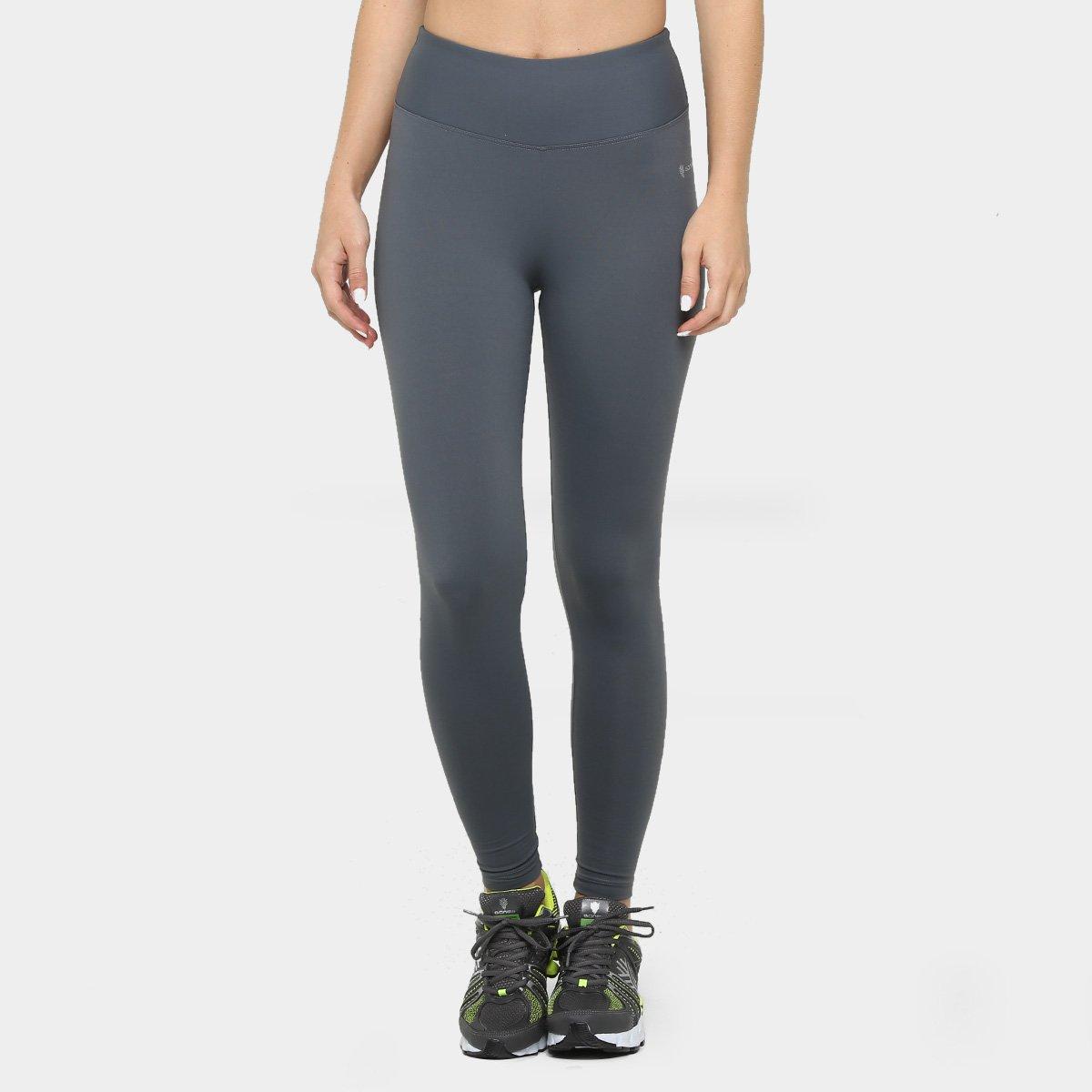 Calça Legging GONEW Lola 3 Feminina 5c5b263a66d7e