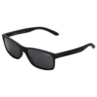 10af1a051d297 Óculos Arnette Slickster
