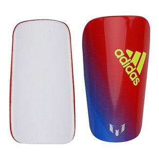 bdbda2ce4dbb9 Compre Caneleira Adidas Online