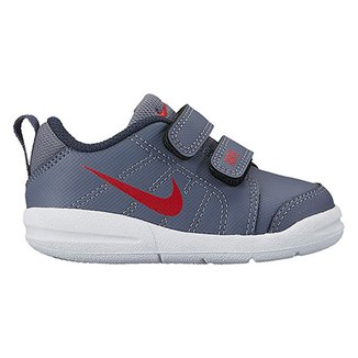 ee19b04d428 Tênis Infantil Nike Pico Lt Masculino